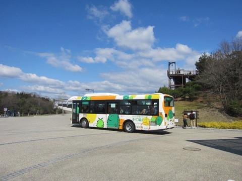 モリ・コロ巡回バス2.JPG