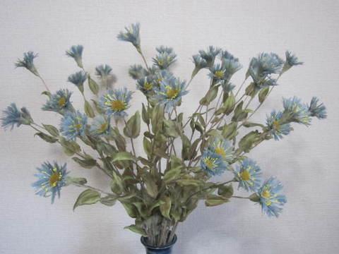 ローダンゼの花.JPG