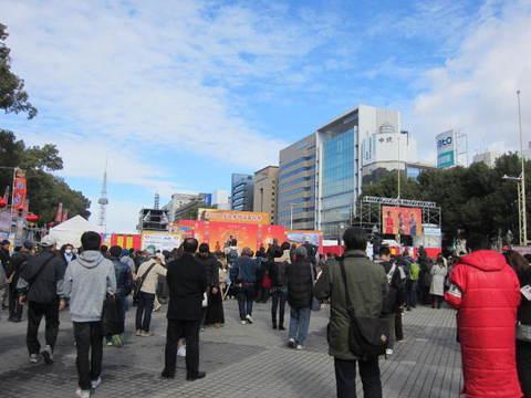 久屋広場・2.JPG