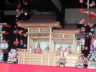 久米邸・御殿雛1.JPG