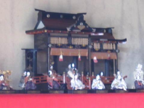 久米邸・御殿雛3.JPG