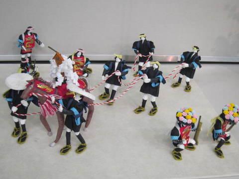 人形・お祭.JPG