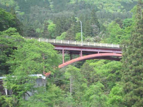 付知赤い橋・1.JPG