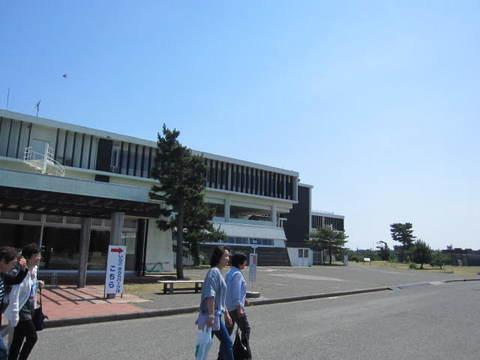 伊良湖休暇村・1.JPG