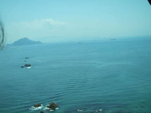 伊良湖岬.JPG