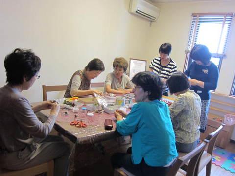 体験教室.JPG