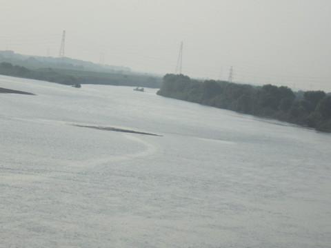 利根川かな・1.JPG