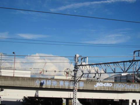 台風一過の青空.JPG