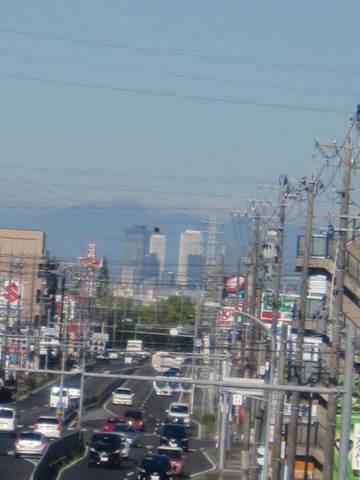 名駅.JPG