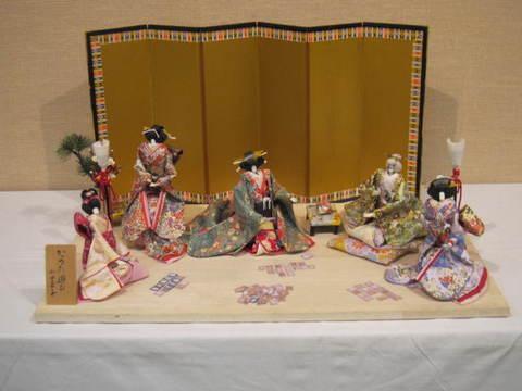 和紙人形・カルタ2.JPG