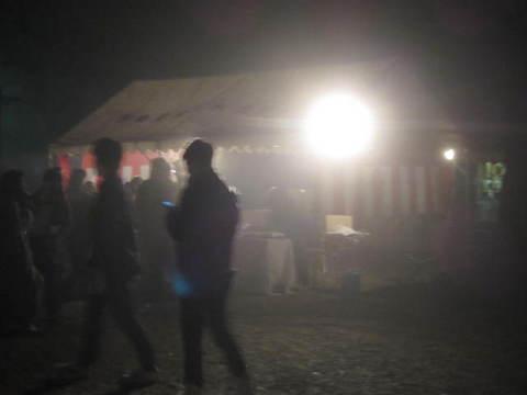 夜霧.JPG