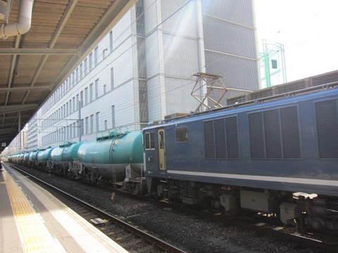 大曽根・貨物車2.JPG