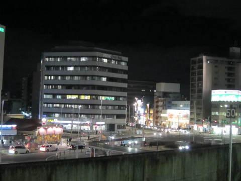 大曽根夜景.JPG