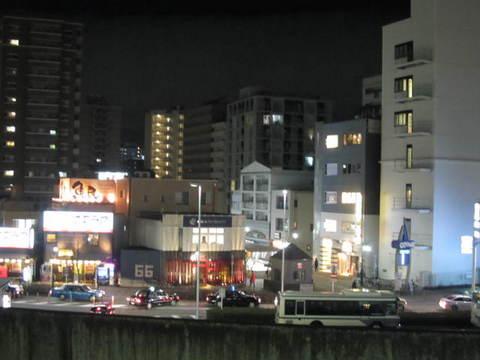 大曽根夜景・1.JPG