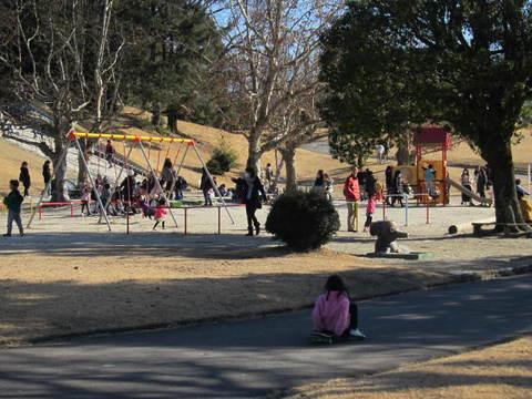 子供広場・2.JPG