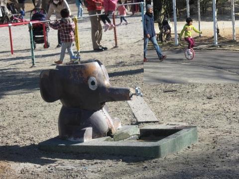 子供広場・3.JPG