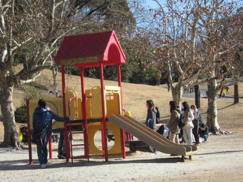 子供広場・4.JPG