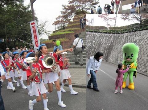 子供音楽隊・1.JPG