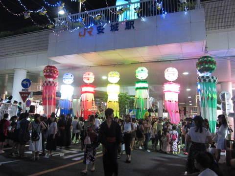 安城駅前4.JPG