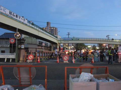 宮前陸橋.JPG