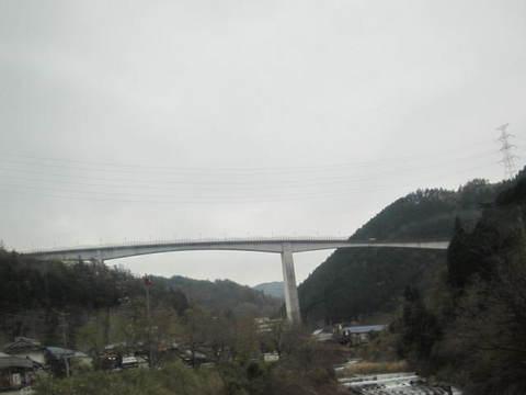 小里大橋1.JPG