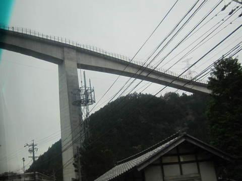 小里大橋2.JPG