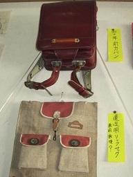 展示・ランドセル.JPG