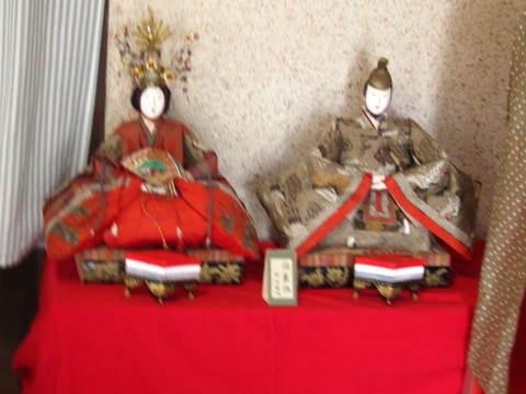 川本邸雛.JPG