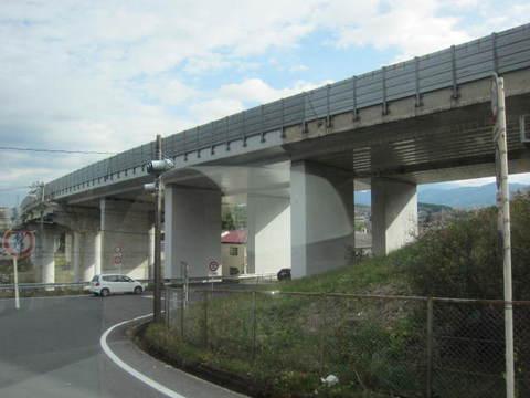 恵那への道2.JPG