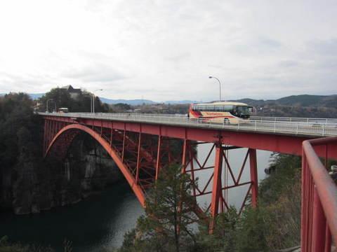 恵那峡赤い橋.JPG