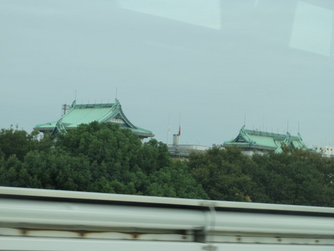 愛知県庁.JPG