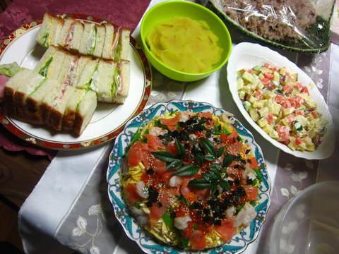料理・2.JPG