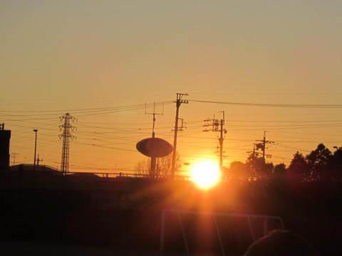 日の出・2.JPG