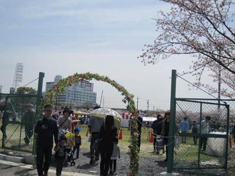 日立祭り.JPG