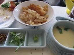 昼食・2.JPG