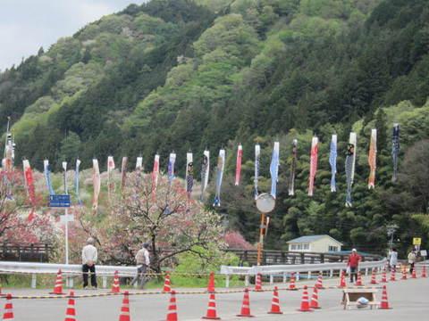 月川・1.JPG