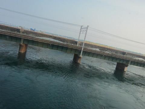 浜名湖かな・3.JPG