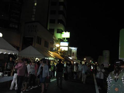 瀬戸物祭り・5.JPG