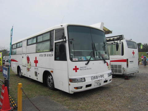 献血車.JPG