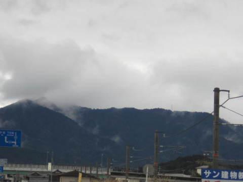 甲賀・三ツ星山.JPG
