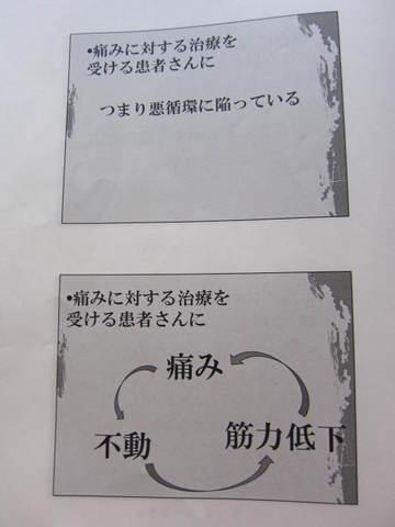 痛みと漢方・7.JPG