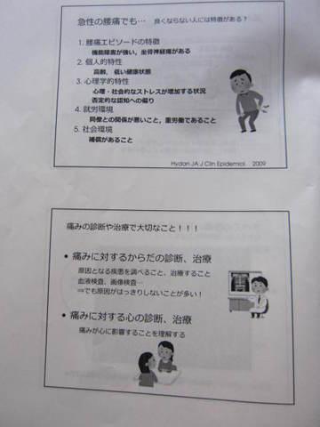 痛み・3.JPG