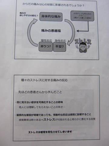 痛み・4.JPG