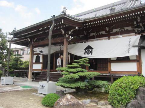 福田寺本堂.JPG
