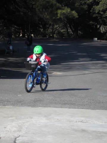 自転車・1.JPG