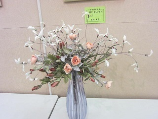 花・大田.JPG