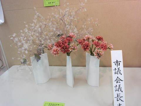 花・1.JPG
