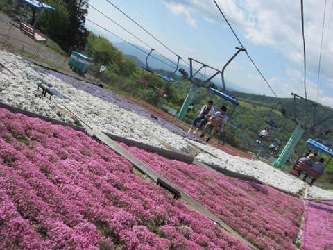 茶臼山・下りリフト3.JPG