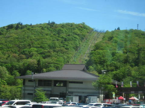 茶臼山・5.JPG