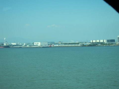 豊橋港.JPG